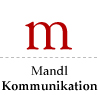 MandlKommunikation.at